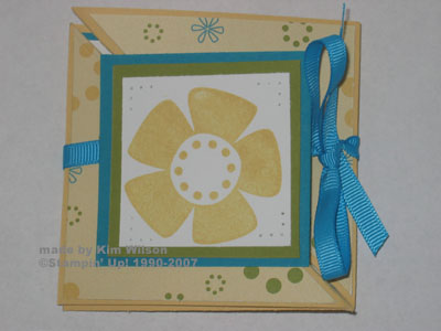 big-blooms-triangle-card-cover.jpg