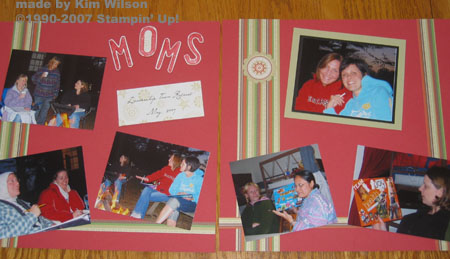 moms-retreat-page-copy.jpg