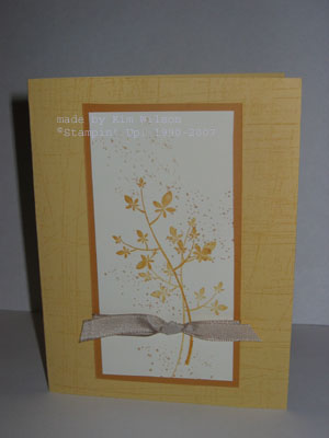 cards-for-blog-002-copy.jpg