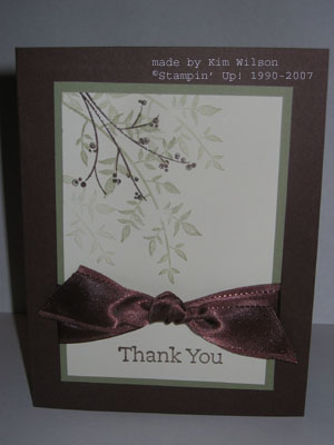 cards-for-blog-004-copy.jpg