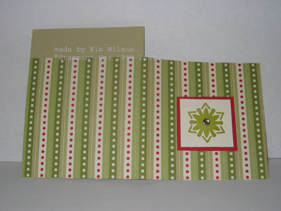 cards-for-blog-007-copy.jpg