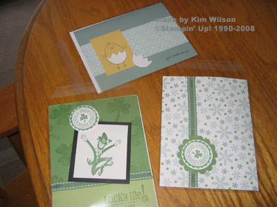 consignment-shop-cards3.jpg