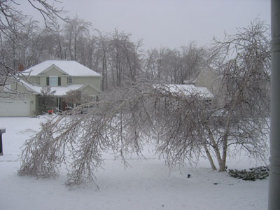 winter-storms-001.jpg