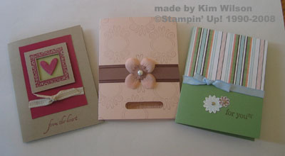 stampin-success-cards-copy.jpg