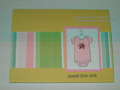 babies-and-pinch-proof-001-copy.jpg