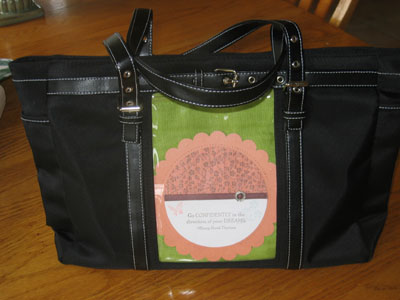 purse-and-enjoy-card-001.jpg
