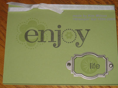 purse-and-enjoy-card-002-copy.jpg