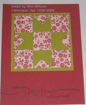 christmas-quilt-card-001-copy.jpg
