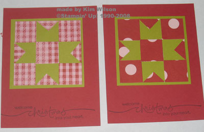 christmas-quilt-card-004-copy.jpg