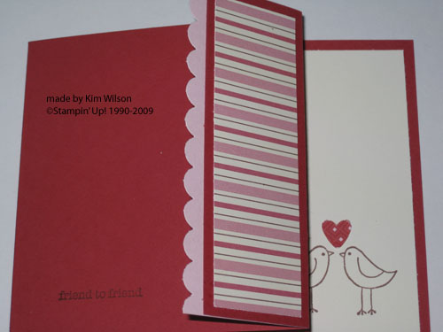 side-fold-card-copy.jpg