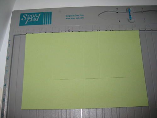 side-step-card-003.jpg