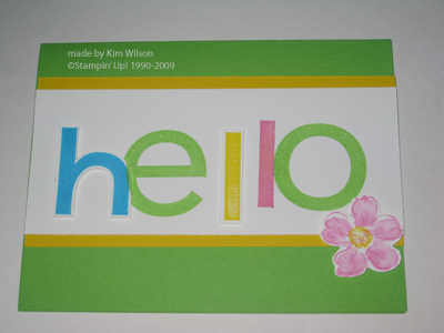 hello-card-copy.jpg
