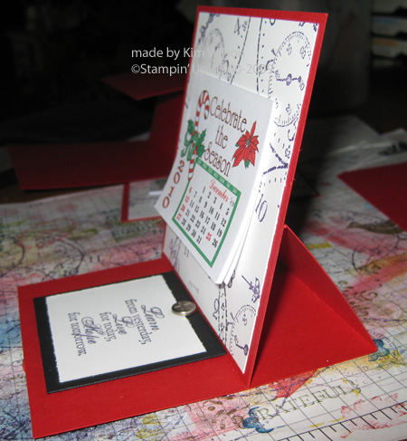 easel-card-003-copy.jpg