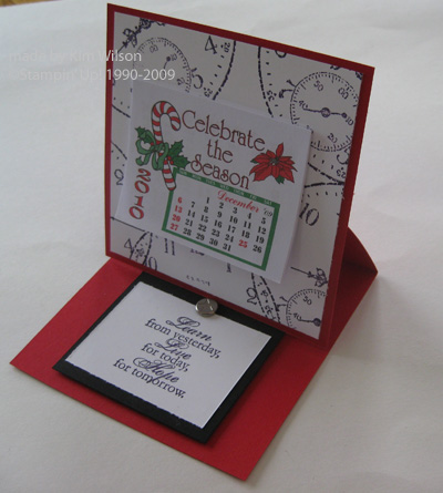 easel-card-004-copy.jpg