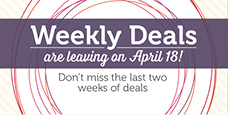 TH_WeeklyDeals_Share-1_Apr0516_NA