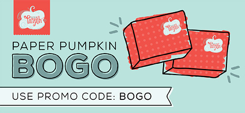pp_bogo_customer-blog-post-header