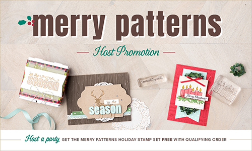 blog_merrypatterns_cust_090117_na