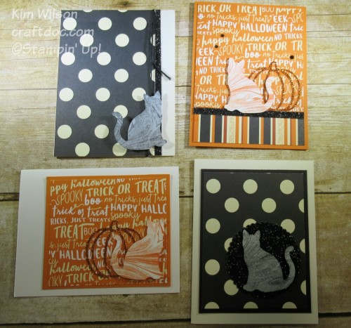 cat punch 7 craftdoc Stampin Up