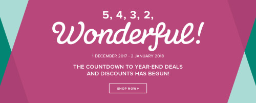 12.01.2017_CMAIN_YEARENDSALE_EUSP