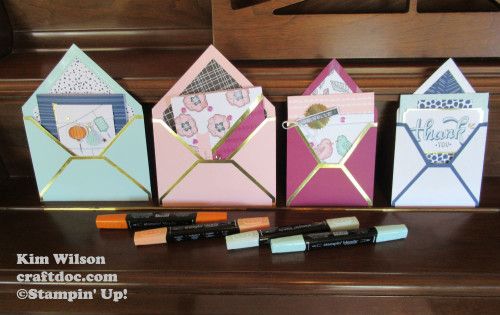 IMG_1328 Stampin Blends