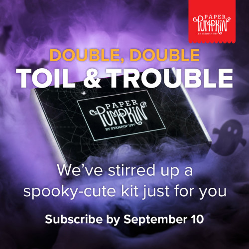 08.07.18_PP_SHAREABLE_NEW_SPOOKY